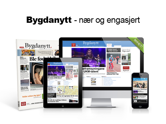 Bygdanytt_580x435
